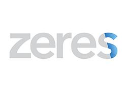 logo-zeres
