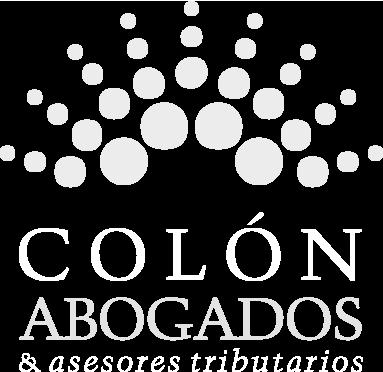 Colón Abogados / Asesores tributarios