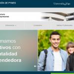 APROBACIÓN DEFINITIVA DEL PXOM DE MOS